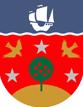 Logo ALDEAFUENTE