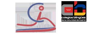 Logo CARMEN IGLESIAS