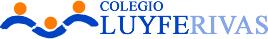Logo LUYFERIVAS