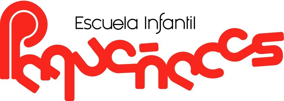 Logo PEQUEÑECES