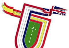 Logo ST. MICHAEL'S SCHOOL II (BRITANICO)