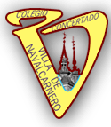 Logo VILLA DE NAVALCARNERO