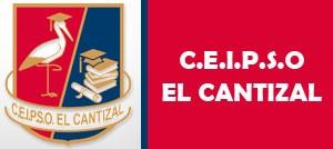 Logo EL CANTIZAL