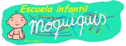 Logo MOQUIQUIS