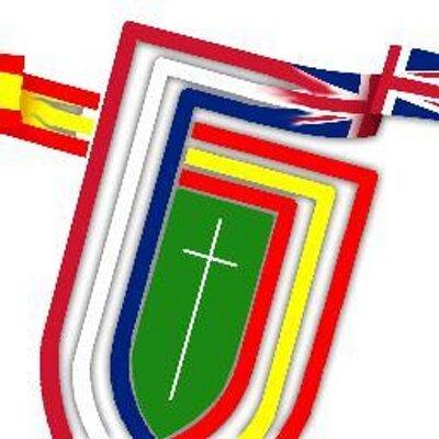 Logo SAN MIGUEL III