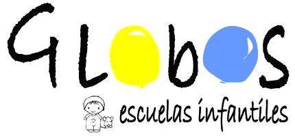 Logo E.I. GLOBOS