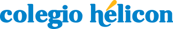 Logo HELICON
