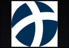 Logo SEMIN.MENOR ARZ.LA INMACULADA Y S.DAMASO