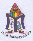 Logo ANA MARIA MATUTE