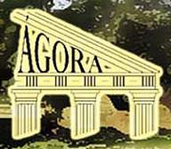 Logo AGORA