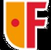 Logo FUENLLANA
