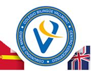 Logo COLEGIO VALLMONT