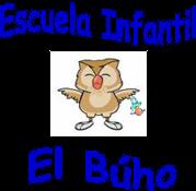 Logo EL BÚHO