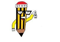 Logo CRISTO DE LA CAMPANA