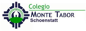 Logo MONTE TABOR