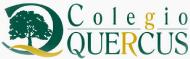 Logo COLEGIO QUERCUS