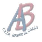 Logo ÁLVARO DE BAZÁN