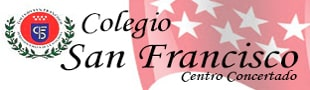 Logo COLEGIO SAN FRANCISCO