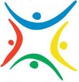 Logo DOROTEO HERNANDEZ