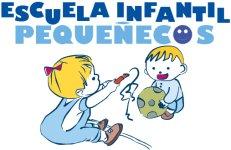 Logo PEQUEÑECOS PARQUE NORTE