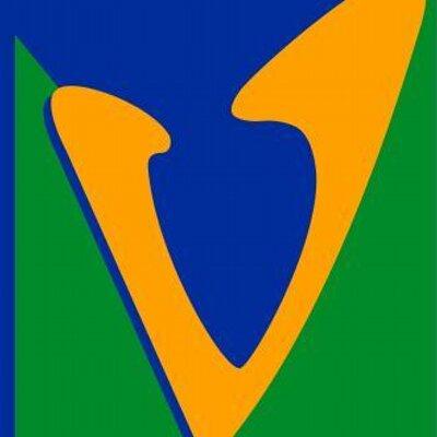 Logo EL VALLE III (Las Tablas)