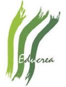 Logo EDUCREA EL MIRADOR