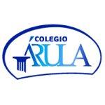 Logo COLEGIO ARULA