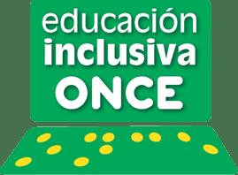 Logo C.R.E. ANTONIO VICENTE MOSQUETE