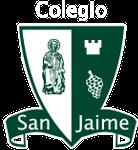 Logo COLEGIO SAN JAIME