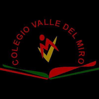 Logo COLEGIO VALLE DEL MIRO