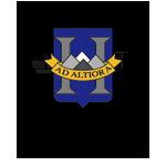 Logo HIGHLANDS EL ENCINAR