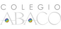 Logo COLEGIO ABACO