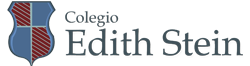 Logo EDITH STEIN