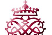 Logo SANTA MARIA LA BLANCA