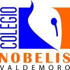 Logo COLEGIO NOBELIS