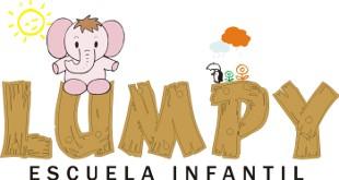 Logo LUMPY