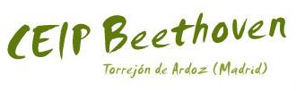 Logo BEETHOVEN