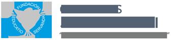 Logo COLEGIO JUAN PABLO II