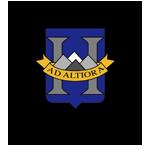 Logo COLEGIO HIGHLANDS LOS FRESNOS