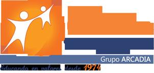 Logo ALARIA II