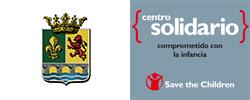 Logo TRINITY COLLEGE SAN SEBASTIAN DE LOS REYES