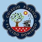 Logo PLACIDO DOMINGO