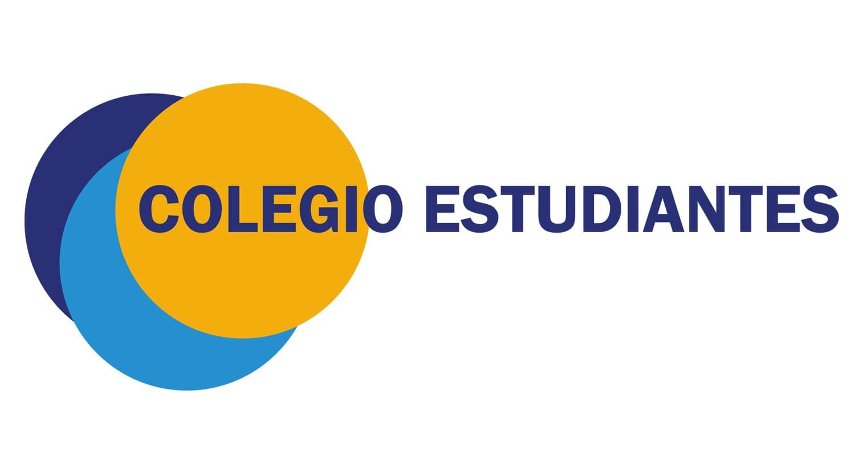 Logo COLEGIO ESTUDIANTES