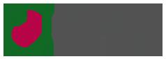 Logo ANTAVILLA SCHOOL