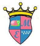 Logo MI ESCUELITA DEL ENSANCHE