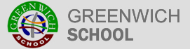 logo Greenwich School
