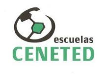 Logo CENETED