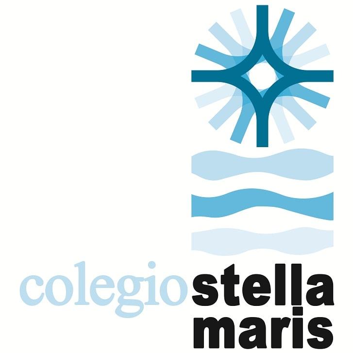 Logo STELLA MARIS LA GAVIA