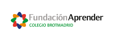 Logo BROTMADRID