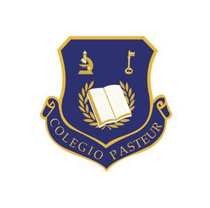 Logo COLEGIO PASTEUR ARROYOMOLINOS